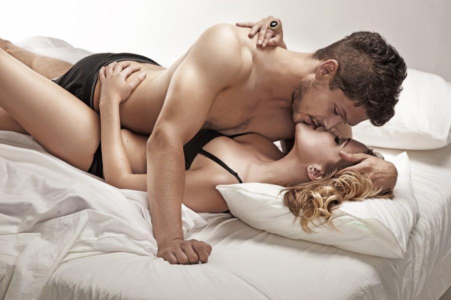 Qadınların yataqdakı fantaziyaları