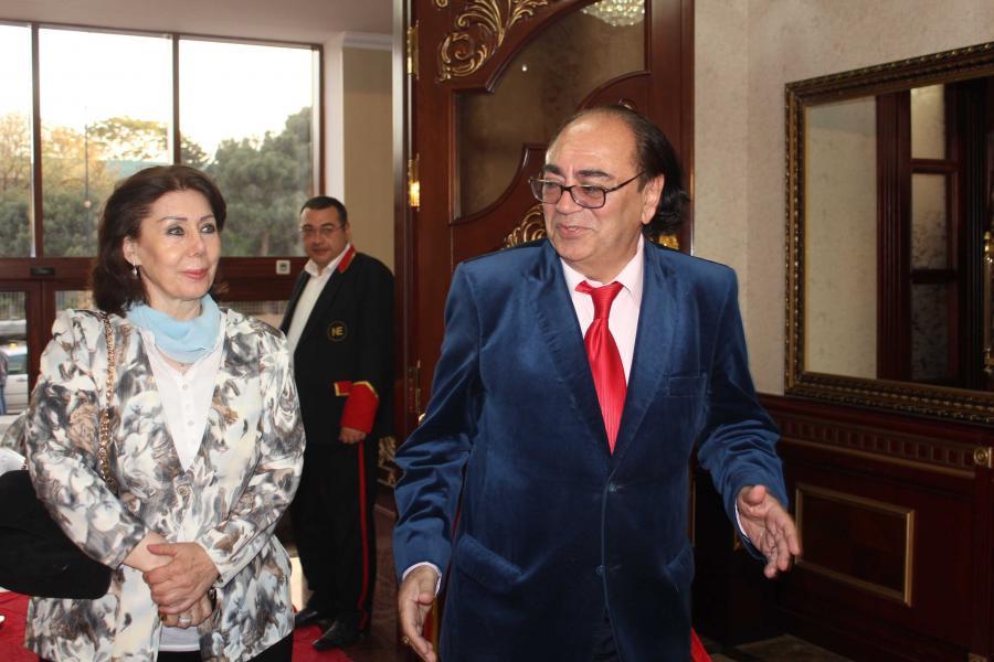 Image result for Cavan Zeynallı