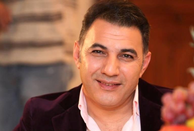 """""""O kimdir ki, yoldaşım haqda nəsə yazsın"""" - Ədalət Şükürov"""