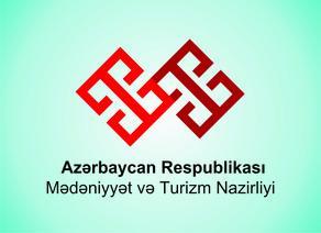Azərbaycanda