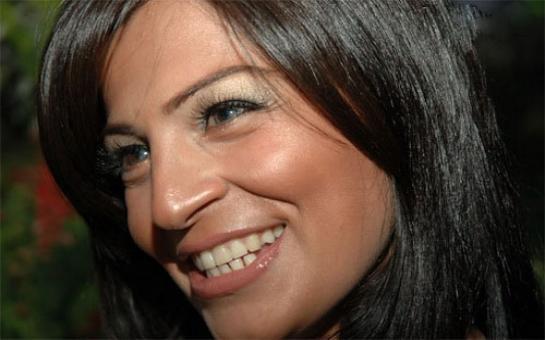 Image result for aynur dadaşova