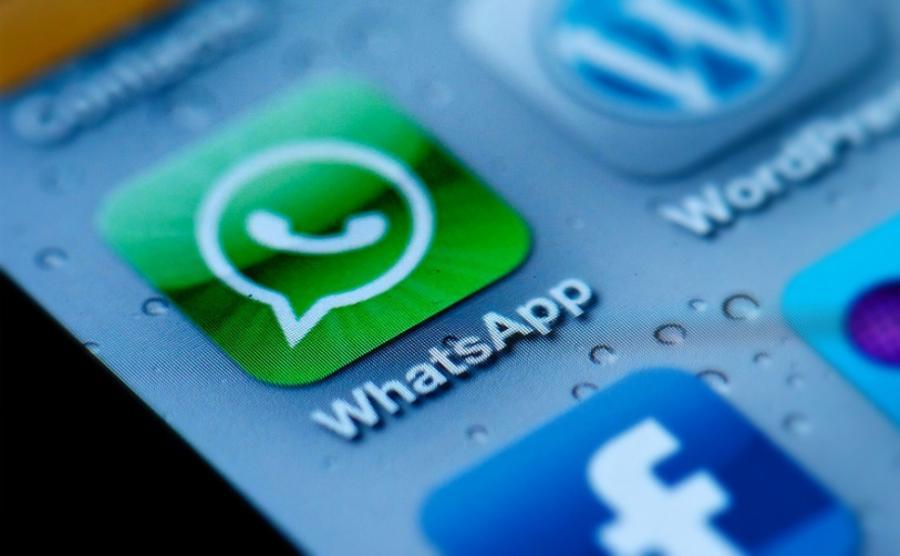 """""""WhatsApp"""" istifadəsini bu proqramlarla daha asanlaşdırın - fotolar"""