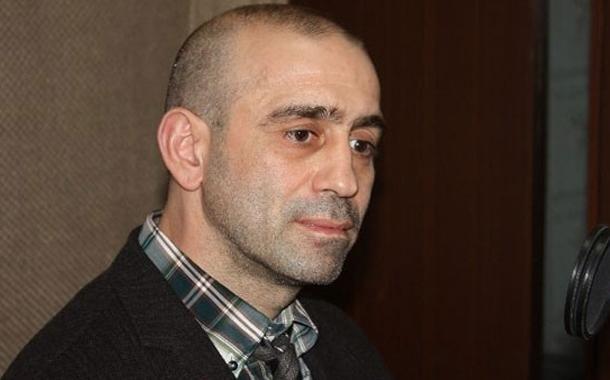 Vahid Mustafayev internet televiziya açır - adı da bəllidir