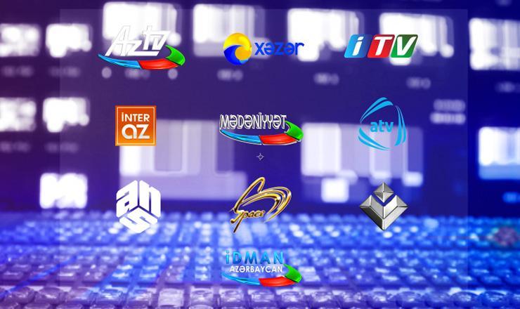 Millət vəkili televiziyalardakı reklamları tənqid etdi