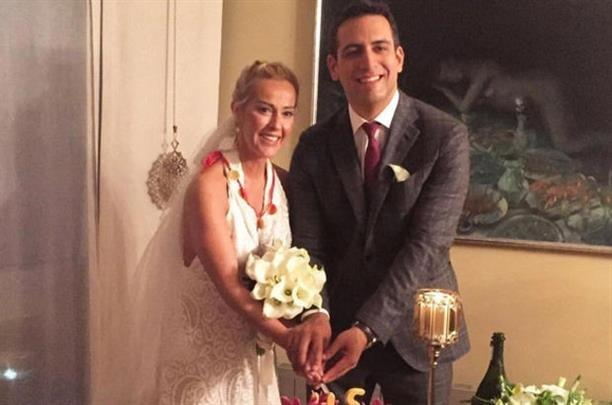 21 günə evləndilər, 10 aya boşandılar