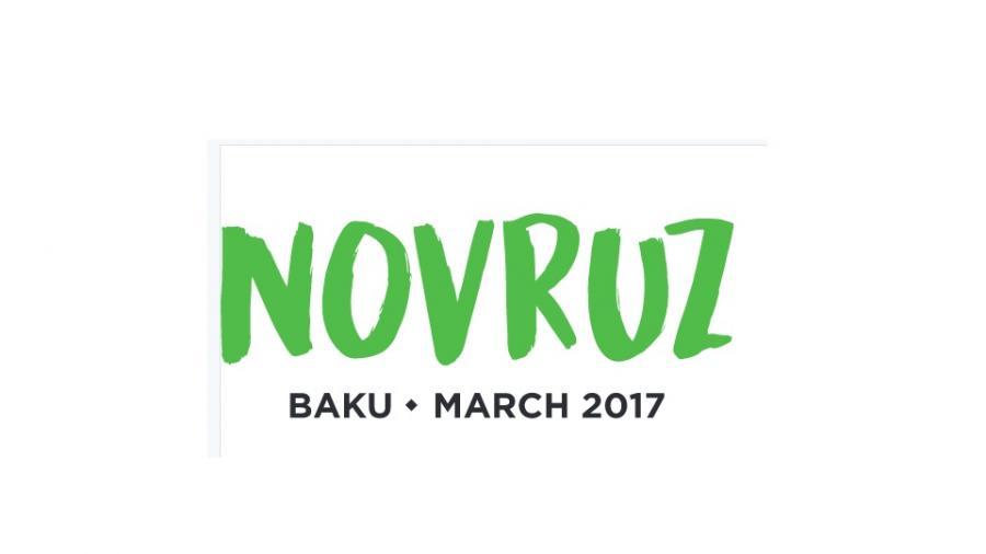 Bakıda Novruz festivalı keçiriləcək