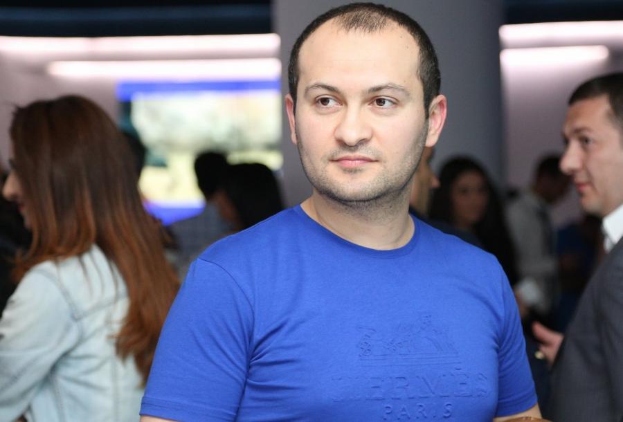 Turan İbrahimovdan 5 min manat maaş alması ilə bağlı açıqlama