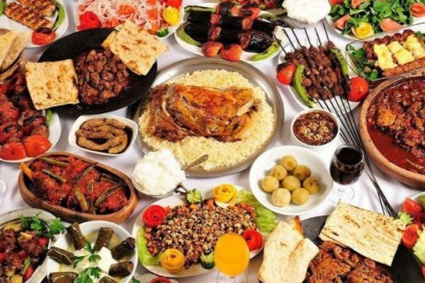 Ramazan ayında necə qidalanmalı? - Bunlara diqqət