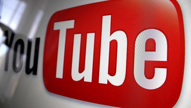 """""""YouTube""""dan gözlənilən yenilik gəlir"""