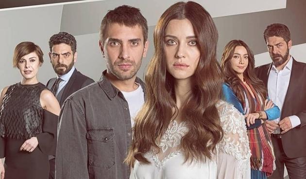 """""""Karadeniz"""" serialının aktyorlarının maaşları açıqlandı - siyahı"""