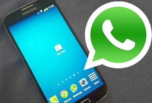 """""""WhatsApp"""" bu funksiyasını yenilədi"""