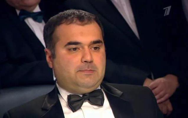 İTV-nin yeni direktoru kimdir?