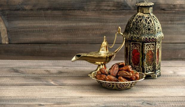 Ramazan ayının ikinci gününün duası - Ä°msak vÉ iftar vaxtı