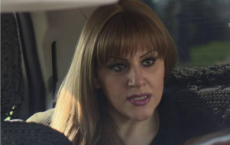 """""""Qızım məndən çox arzulayır ki, ərə gedim"""" - """"Vicdan haqqı""""nın aktrisası"""