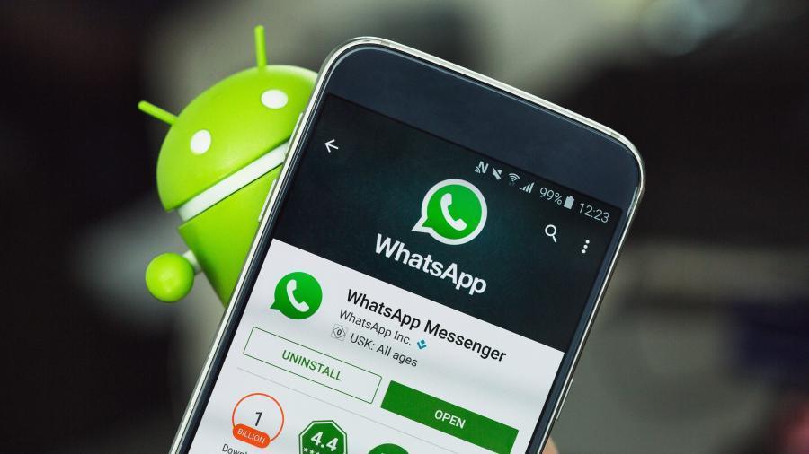 """""""WhatsApp""""da bu funksiyalar ödənişli olacaq"""