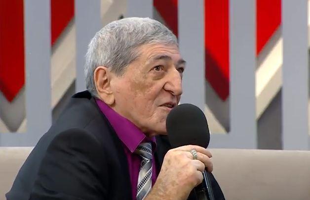 """""""Ərə gedir, 10 gündən sonra """"Ərim narkomandır"""" deyib ayrılır"""" - Rəmiş biabır etdi"""