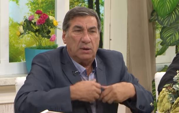 Arif Quliyev mahnı oxumasını tənqid edənlərə cavab verdi