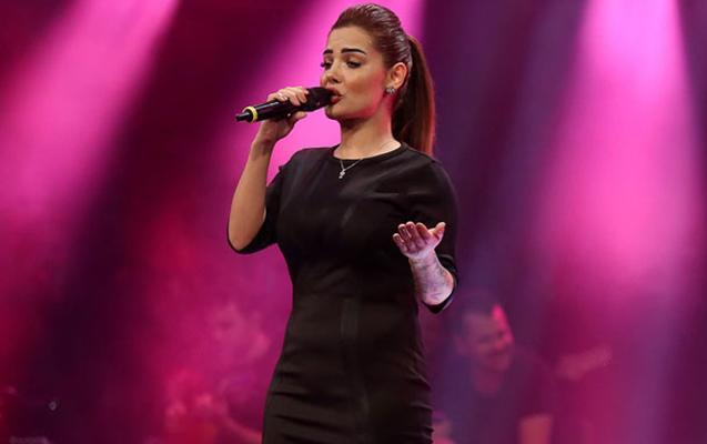 Azərbaycanlı qız Murad Bozun təklifinə