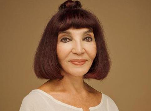 Türkiyəli aktrisa vəfat etdi