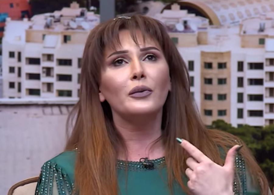 Image result for çimnaz sultanova