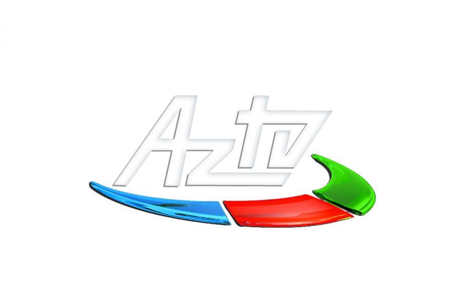 AzTV-də daha bir yenilik