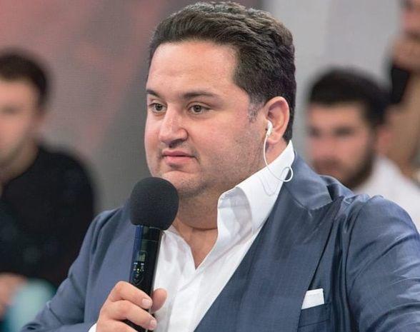Murad Dadaşov efirdən gedir? - Video