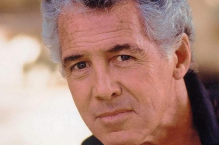 """""""Santa-Barbara""""nın məşhur aktyoru öldü"""