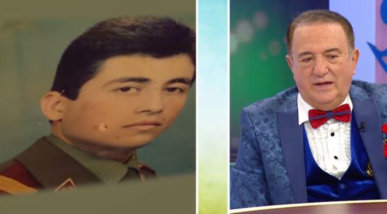 """""""Başım toylara qarışdı, oğluma diqqət etmədim"""" - Səməd ölən övladı haqda"""