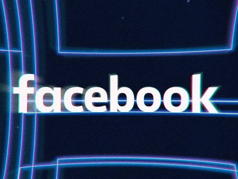 Facebook özünün səsli köməkçisini yaradır