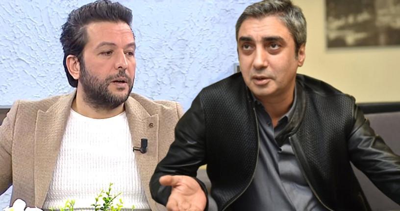 """""""Kurtlar Vadisi""""nə şər atan Nihat Doğana 2 ilə qədər həbs cəzası"""