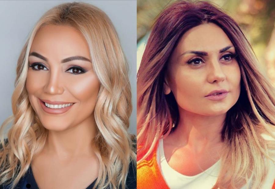 """""""Alim deyilik ki, Avropanı tanıyaq"""" - Nura Şəbnəmi müdafiə etdi"""