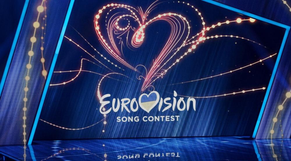 """""""Eurovision 2019"""" bu gün başlayır"""