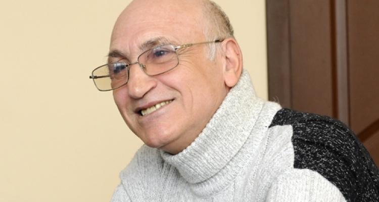 İlham Əliyevdən Xalq artisti ilə bağlı sərəncam