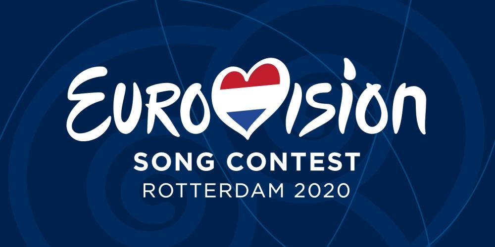 """Macarıstan """"Eurovision""""dan imtina etdi"""