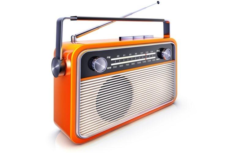 Radioda Bədii Şura yaradıldı