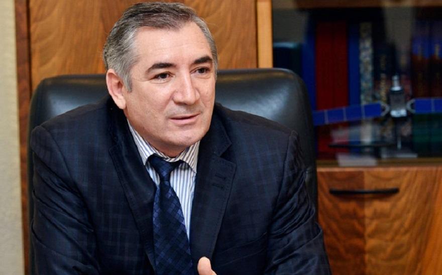 """""""Yerli seriallar gənclərin tərbiyəsini pozur"""" - MTRŞ sədir"""