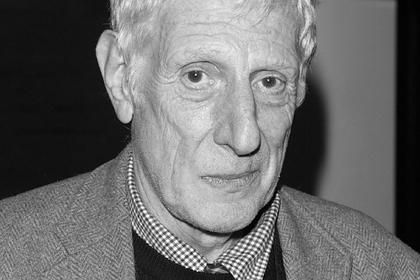 Məşhur filmin rejissoru öldü
