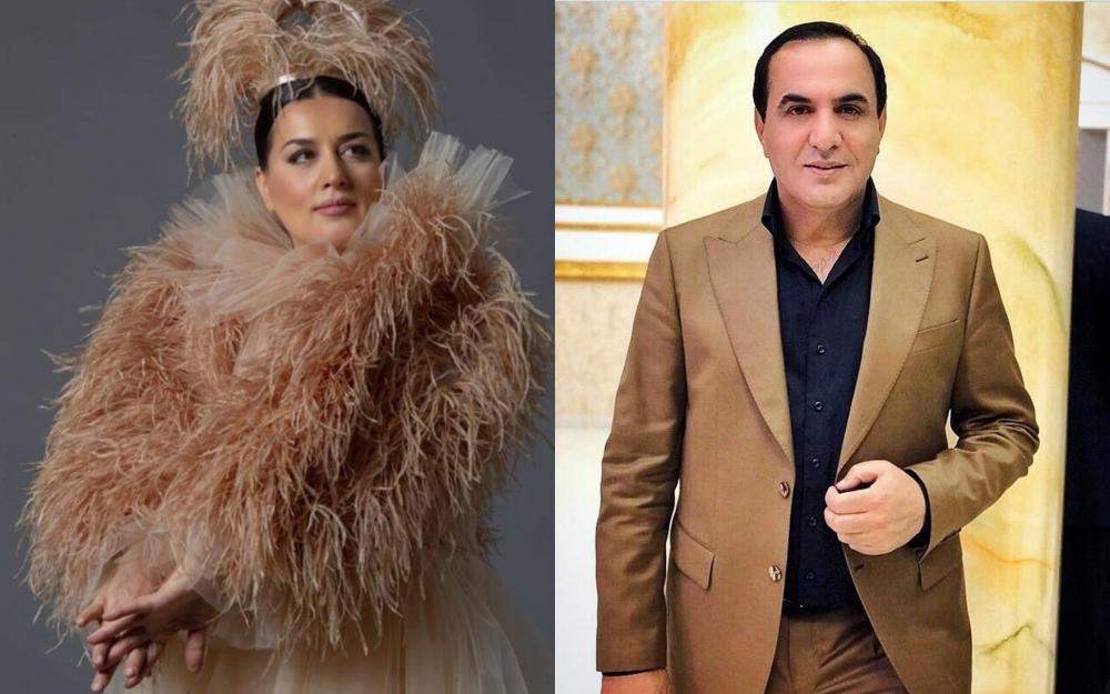 """Elzadan Manafa irad:""""Belə ucuz sözlərlə klassik-milli-musiqi ənənələrimizi məhv etmirikmi?"""""""
