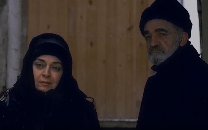 Xalq artistləri Xocalıya həsr edilən yeni filmdə