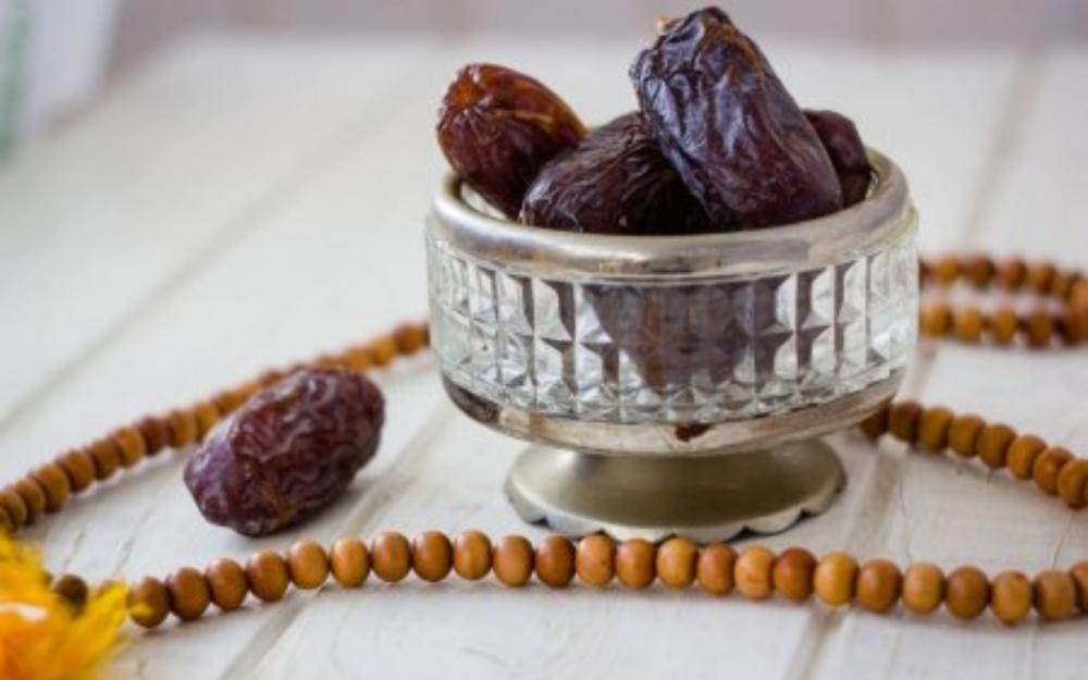Ramazanın 28-ci gününün duası -  İmsak və iftar vaxtı