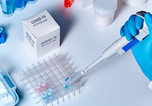 Daha 106 nəfər koronavirusa yoluxdu -  2 nəfər vəfat etdi