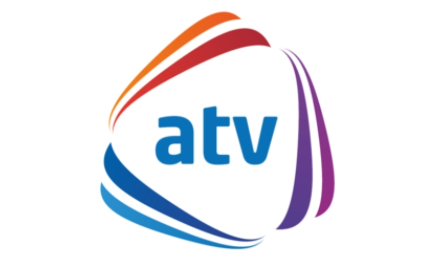 ATV-nin əməkdaşlarının koronavirus testinin nəticəsi bəlli oldu
