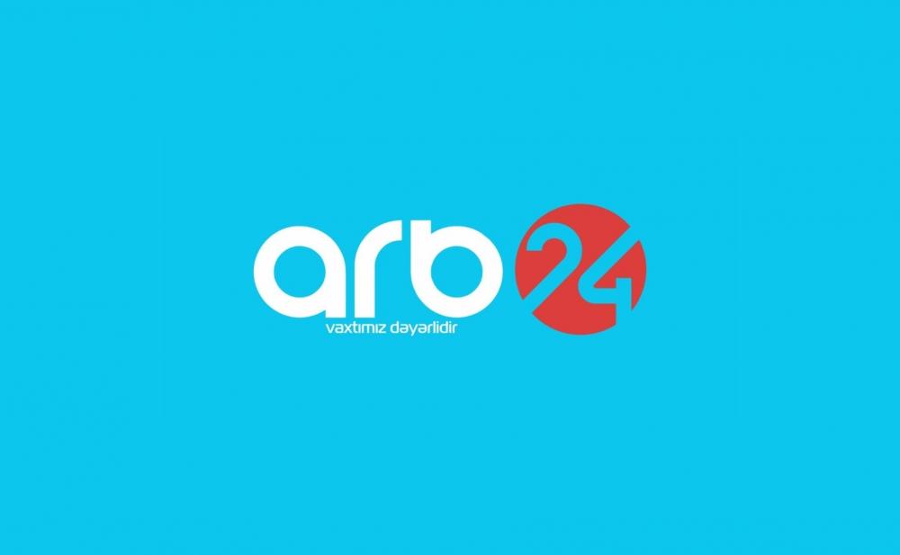 ARB 24-ün 4 əməkdaşı koronavirusa yoluxub