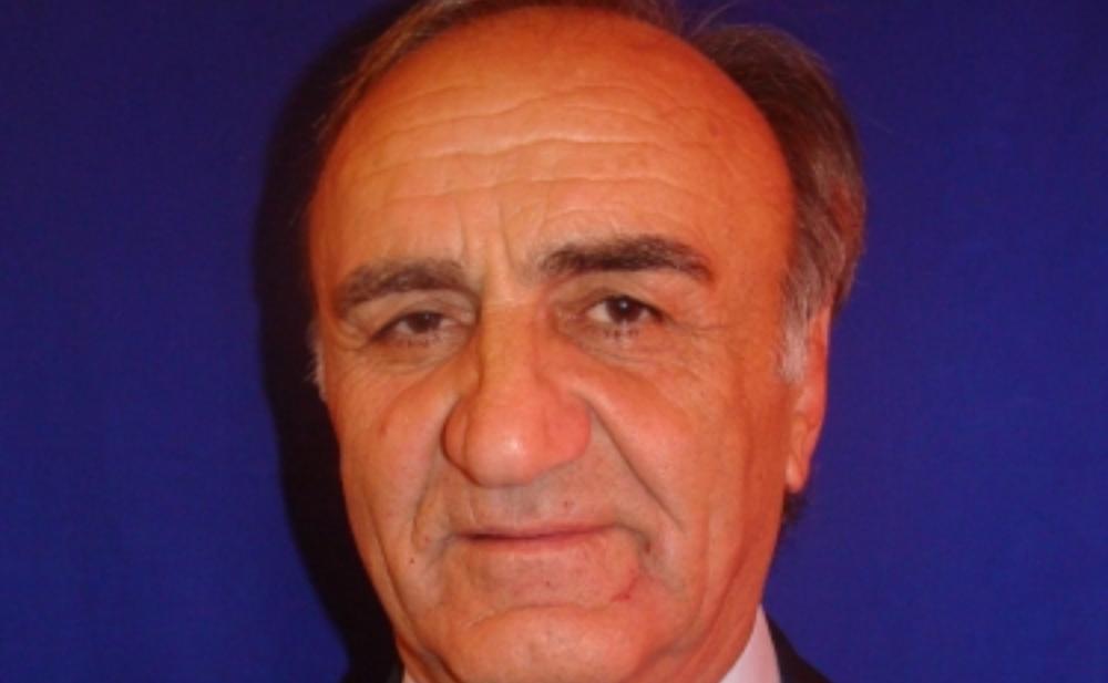 Tofiq Hüseynov vəfat etdi