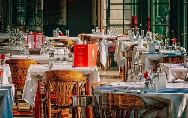 Kafe-restoranlar bu tarixdən açılır