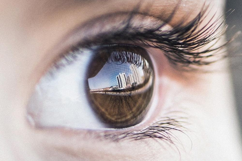 Gözlərin yorğun və xəstədir?