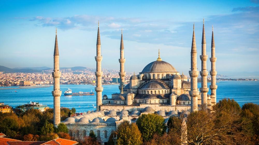 Türkiyədə 1 gündə 68 nəfər koronavirusdan dünyasını dəyişib