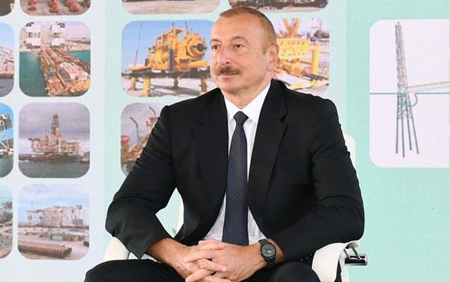 """""""Mən özüm gedib Balaxanıya baş çəkəcəyəm"""""""