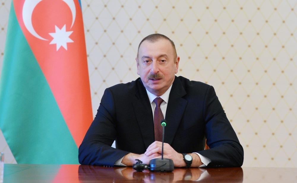 """""""Azərbaycanda COVID-19 ilə bağlı vəziyyət nəzarət altındadır"""""""
