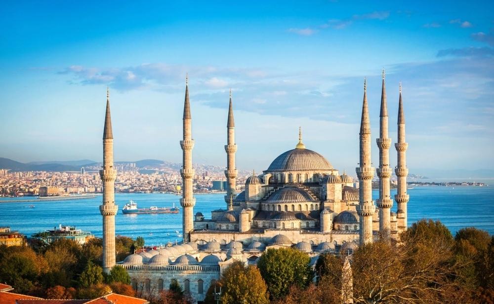 Türkiyədə yoluxma və ölüm sayında artım